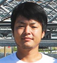 日髙 彰彦 Akihiko Hidaka