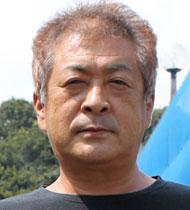 大廻 幸市 Kouichi Oomeguri