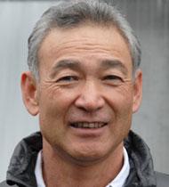 和田 幸春 Yukiharu Wada