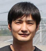 和田 裕次郎 Yujiro Wada