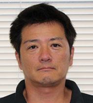 柳沢 洋 You Yanagisawa