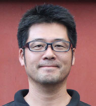 柳沢 研 Ken Yanagisawa