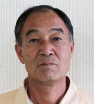 和田 義春 Yoshiharu Wada
