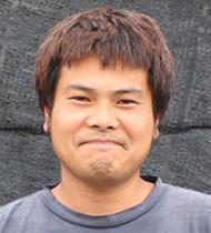 横山 誠 Makoto yokoyama