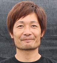 甲斐 真吾 Shingo Kai